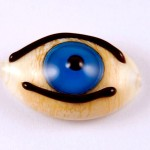 Göz Cam Boncuk