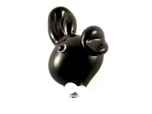 Tavşanlar